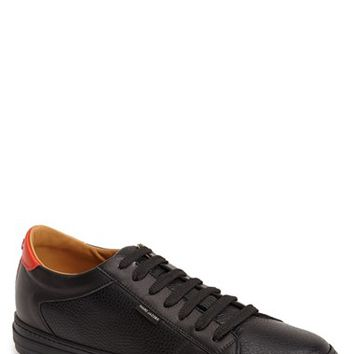 Men's MARC JACOBS Leather Sneaker