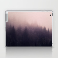 Warm winter Laptop & iPad Skin by Printapix