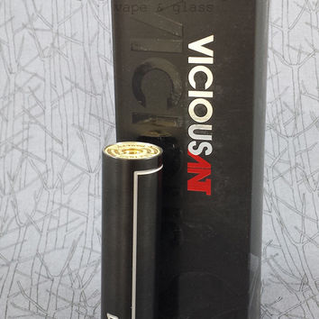Vicious Ant Phenom Mechanical Mod