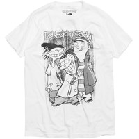 Ed, Edd N Eddy Group T-Shirt