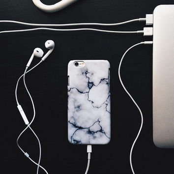 IPHONE 5 GREY MARBLE, iphone 5s case, iPhone 5 case, iPhone marble case, phone marble, iPhone 5 marble, iPhone 5s marble, iPhone 6s marble