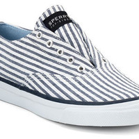 Sperry Top-Sider Women's Cameron