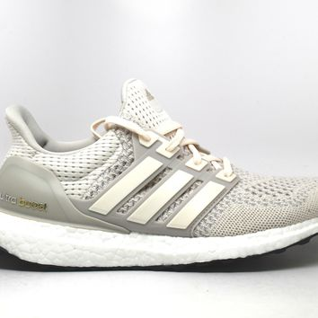 KUYOU Adidas Ultra Boost Cream