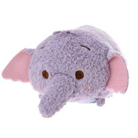 Tsum Tsum Lumpy 3.5 Inch Stuffed Animal Plush ...