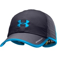 Under Armour Women's Shadow Hat - Dick's Sporting Goods