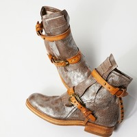 Free People Encore Ankle Boot