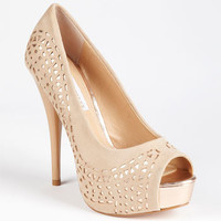 Sole Society 'Kaitlyn' Pump