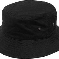 The Go-to Daily Summer Hat for outdoor activities Fits as it should(100% Cotton)
