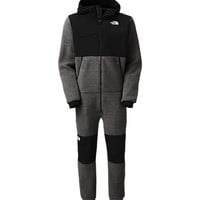 MEN'S HOMESTEAD DENALI ONE PIECE | United States