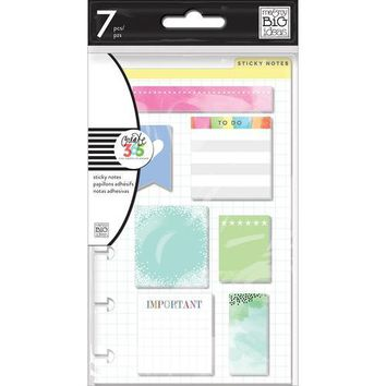 Me and My Big Ideas Create 365 Collection Planner Mini Sticky Notes