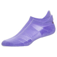 Nike Running Dri-FIT Cushion No Show Socks