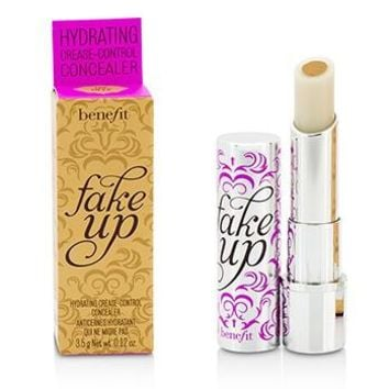 Benefit Fake Up Hydrating Crease Control Concealer - #03 Deep Make Up