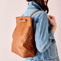 Bedford Convertible Backpack