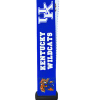 Kentucky Wildcats Lanyard - Two-Tone