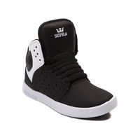 Youth/Tween Supra Atom Skate Shoe