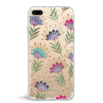 Blossom iPhone 7/8 PLUS Case