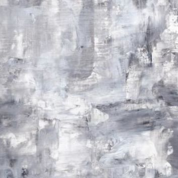 Abstract Texture Backdrop 5x6 - LCPC7979 - LAST CALL