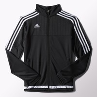 adidas Tiro 15 Training Jacket | adidas US
