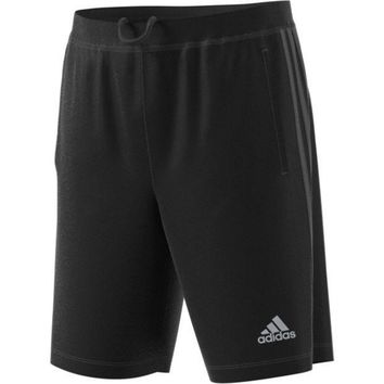 ESBBN8 Adidas D2M Training Shorts