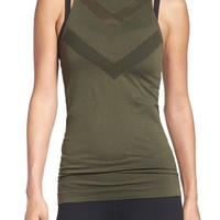 Climawear Perf Perfection Singlet | Nordstrom