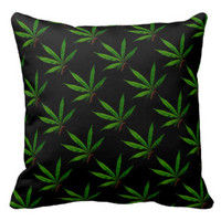Kohlanndesigns: Gifts: Marijuana is NOT a drug: Zazzle.com Store