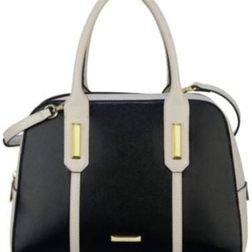 Anne Klein Medium Show Off Satchel | macys.com