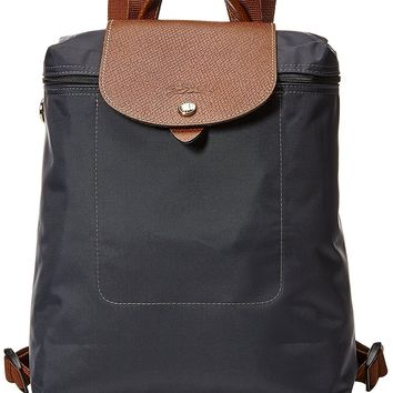 LONGCHAMP - Le Pliage backpack
