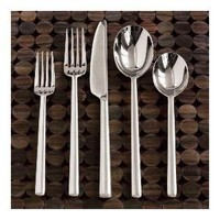 Emerge 5-Piece Placesetting