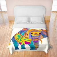 http://www.dianochedesigns.com/shop/shop-by-product/duvet/children/duvet-cover-15442.html