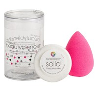 Women's beautyblender Makeup Sponge Set ($34 Value)