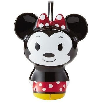 itty bittys Minnie Mouse Hallmark Ornament