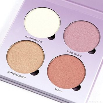 Anastasia Cosmetics Beverly Hills Glow Kit - Sweets Makeup