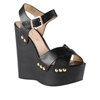 OHAR - women's wedges sandals for sale at ALDO Shoes.