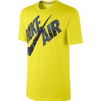 Nike Men's Flight Heritage Basketball T-Shirt - Dick's Sporting Goods