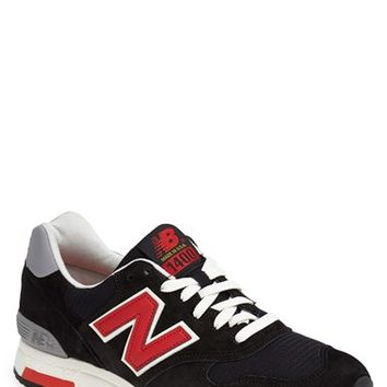 Men's New Balance 'Connoisseur Collection - 1400' Sneaker
