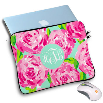 MacBook Case, 13 MacBook Pro Case, 13 MacBook Air Case, MacBook Pro 13 inch laptop sleeve