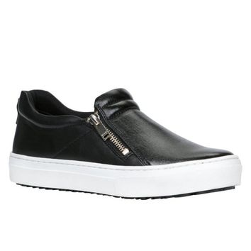 AUSLANDER - women's sneakers shoes for sale at ALDO Shoes.
