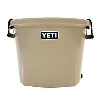 Tank 45 in Tan by YETI