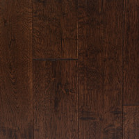 The Michael Anthony Furniture Haslett Oak Series Savanna Brown Solid Hardwood Flooring