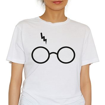 Espresso Patronum Shirt Best Gift For Brother Or Sister Clever Movie From Hogwart Tee