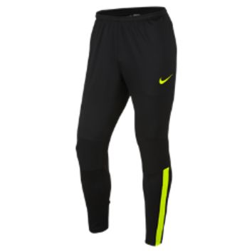 Nike Strike Elite Men's Soccer Pants