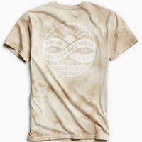 Katin Infinity Tee - Urban Outfitters