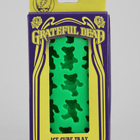 Grateful Dead Ice Tray - Urban Outfitters