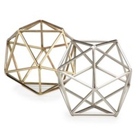 Hexadome Sphere | New Arrivals | Collections | Z Gallerie