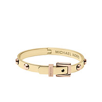 Jewelry by Michael Kors - From Rose Gold Bracelets to Pendants to Charm Necklaces & More