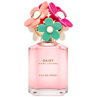 Marc Jacobs Fragrance Daisy Eau So Fresh Delight (2.5 oz)