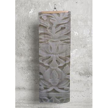 Marble Carving Modal