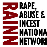 Donation: Rape, Abuse and Incest National Network