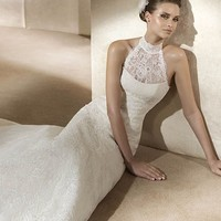 Cheap Pronovias Marbella Fashion Collection - Only USD $371.20