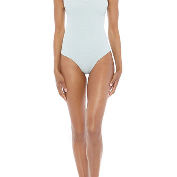 Magnolia One Piece
